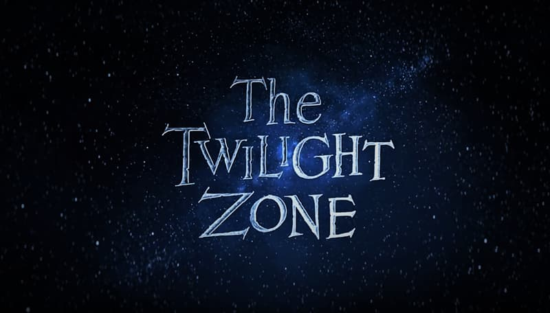 Movies & TV Trivia Question: For how many seasons did 'The Twilight Zone' TV series by Rod Serling run on CBS?