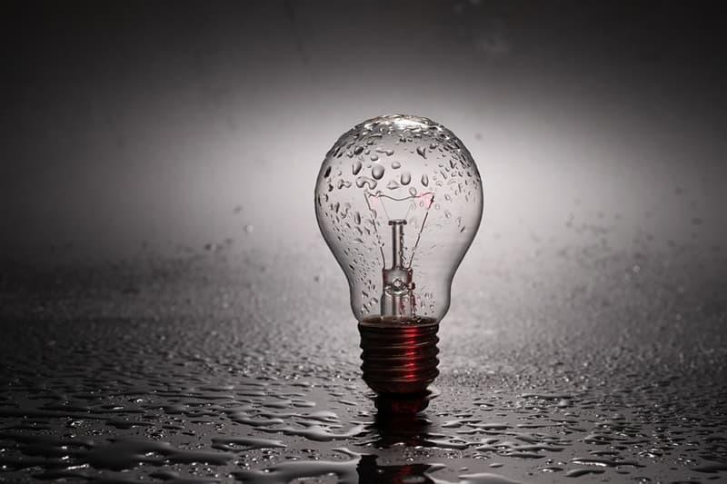 Наука Запитання-цікавинка: Скільки патентів отримав Томас Едісон в США?