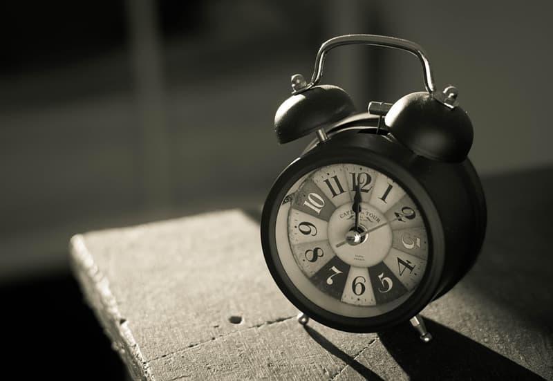 Наука Вопрос: Сколько времени непрерывно длится (по состоянию на начало 2017 года) научный эксперимент, который занесен в книгу рекордов Гиннеса как самый продолжительный?