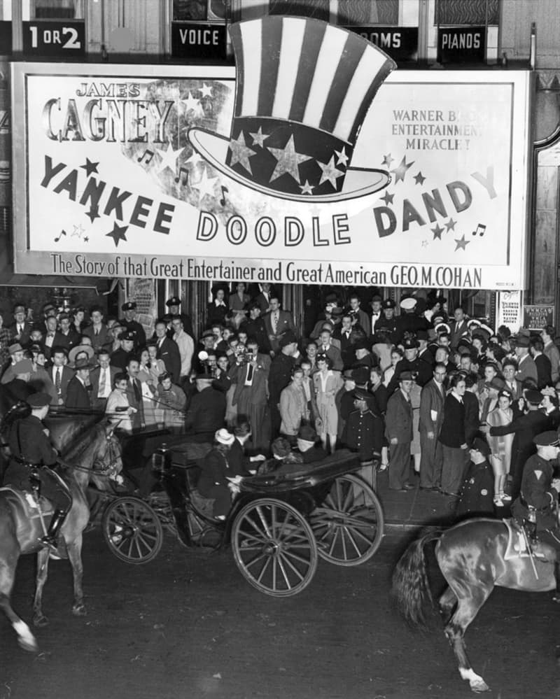 Society Trivia Question: To the rest of Americans, the term 'Yankee' is used to describe someone from which part of the country?