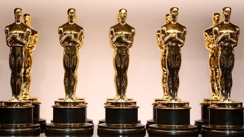 Movies & TV Trivia Question: What actor holds the record for most nominations (8) in the Best Actor category without a win?