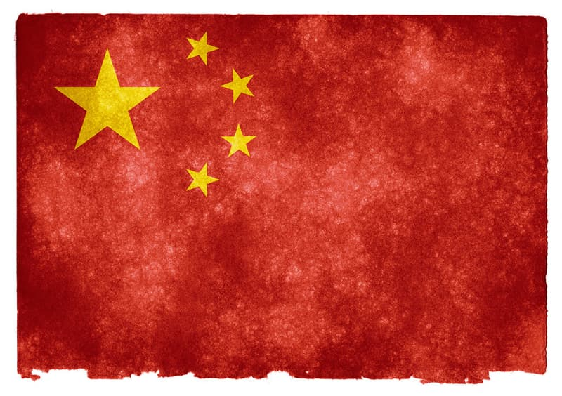 Geografía Pregunta Trivia: ¿Qué ciudad de China tiene la mayor población?
