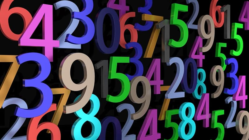 Science Trivia Question: What is a transcendental number?