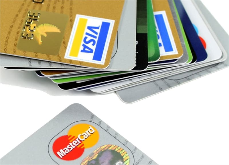 Society Trivia Question: A good credit score is generally considered to be...