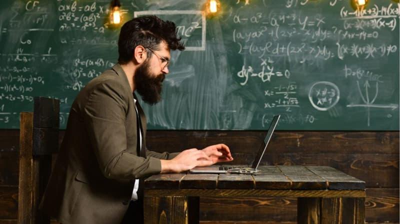 Wissenschaft Wissensfrage: Was ist die weitestgehende Definition von Kalkül?
