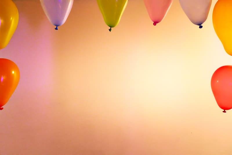 Сiencia Pregunta Trivia: ¿Cuál es el símbolo químico del helio?