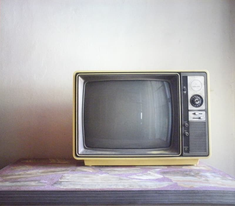 Movies & TV Trivia Question: What is the longest current running television show in the United States (Which TV Show premiered the earliest)?