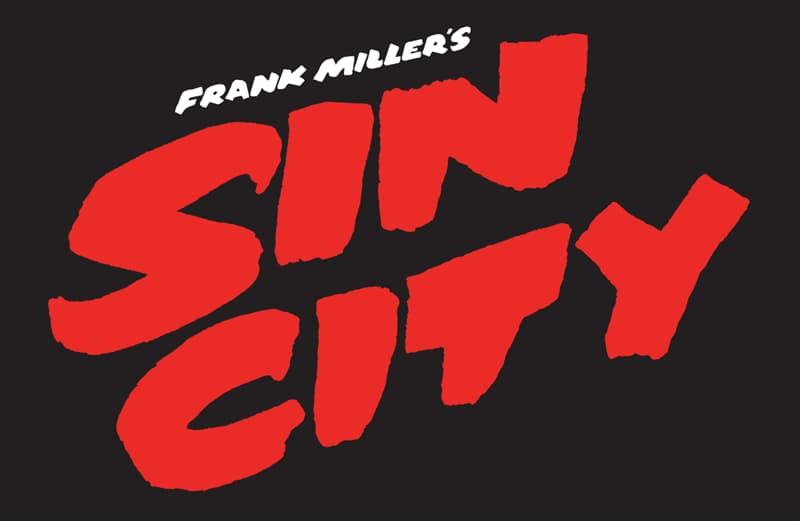 Movies & TV Trivia Question: What is the name of the character who plays a mute cannibalistic serial killer that is under the wing of Cardinal Patrick Henry Roark in Frank Miller's Sin City?