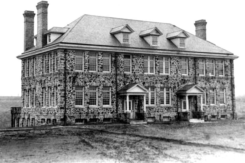 History Trivia Question: What is the oldest HBCU (Historical Black College & University) in the US?