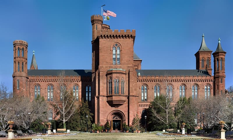 Society Trivia Question: What is the second-oldest institution of higher education in the United States?