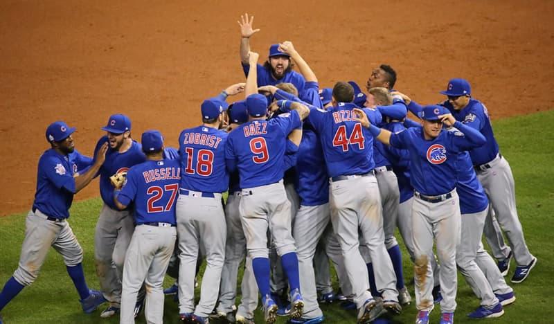 Sport Trivia Question: What team won the 1994 World Series?