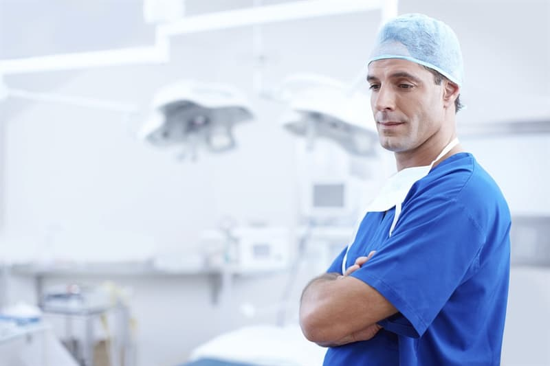 History Trivia Question: What U.S. doctor is the youngest to ever receive a M.D.?