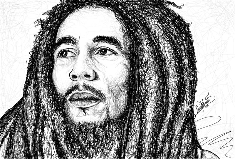 Sociedad Pregunta Trivia: ¿Cuándo murió Bob Marley?