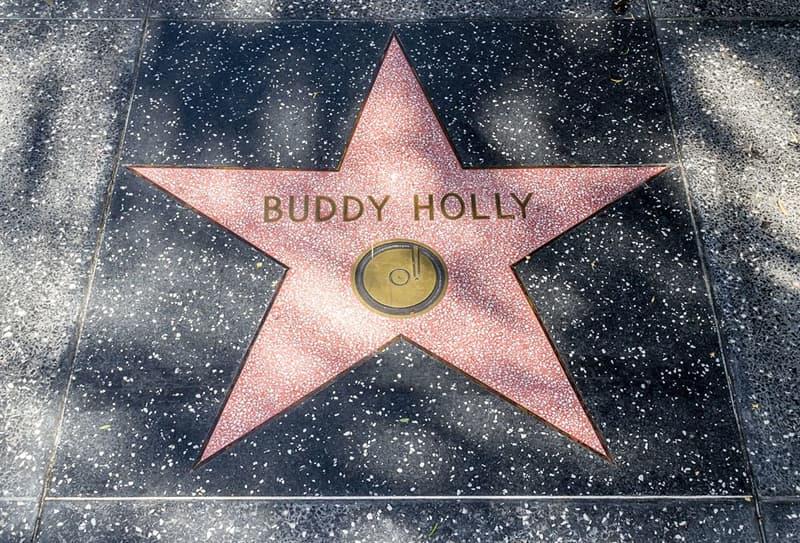 Cultura Pregunta Trivia: ¿Cuándo murió Buddy Holly?