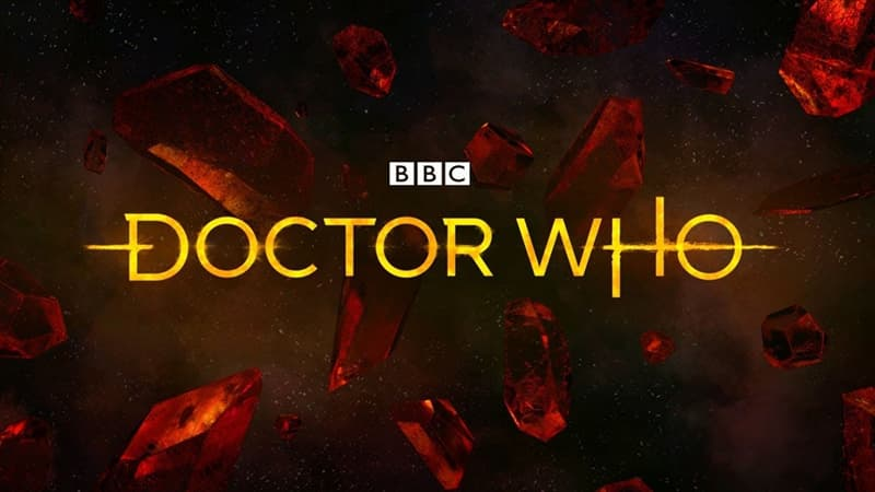 Movies & TV Trivia Question: When did the TV show Doctor Who first air?