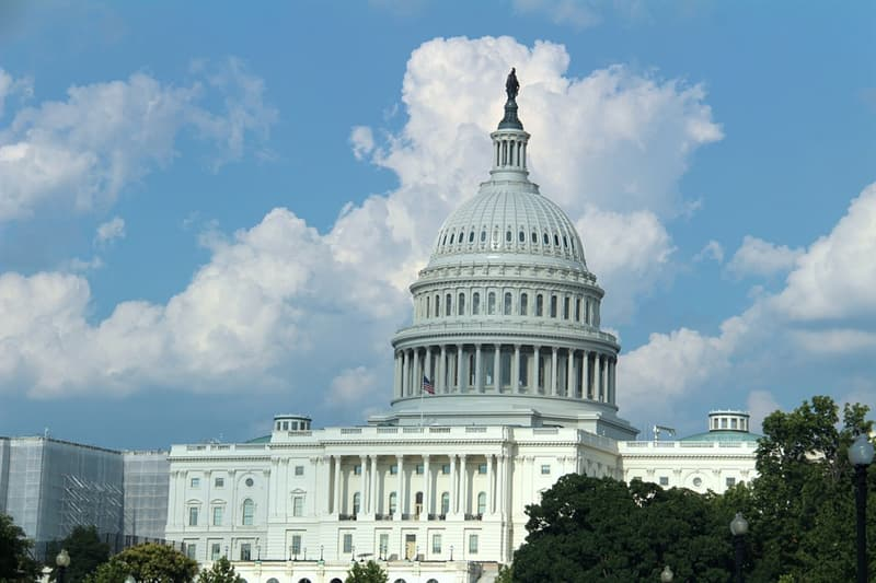 History Trivia Question: When did the US Congress last declare war on another country?