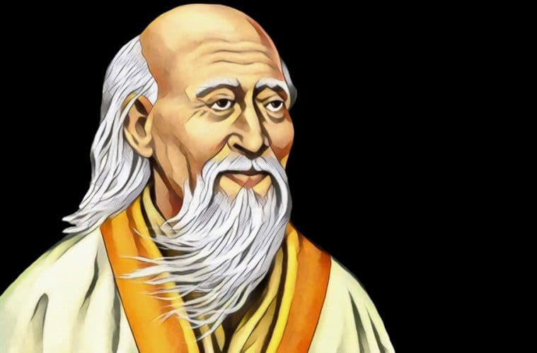 Culture Trivia Question: When you are content to be simply yourself and don't compare or compete, everybody will ________ you. (Lao Tzu)