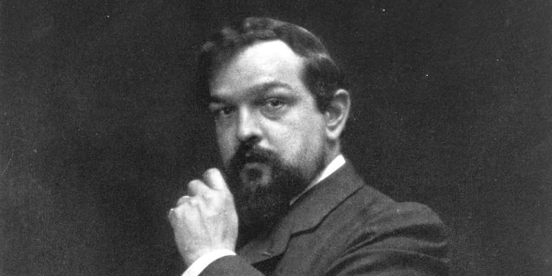 """Kultur Wissensfrage: Wo vollendete Claude Debussy seine Komposition """"La Mer""""?"""