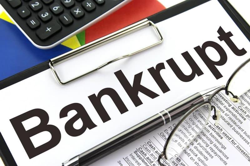 """Kultura Pytanie-Ciekawostka: Skąd pochodzi słowo """"bankructwo""""?"""