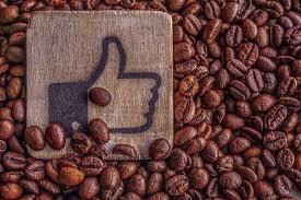 Gesellschaft Wissensfrage: Welches Land produziert die meisten Kaffeebohnen?