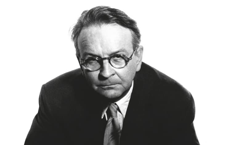 Culture Trivia Question: Which of the following is not true about the detective-fiction writer, Raymond Chandler?