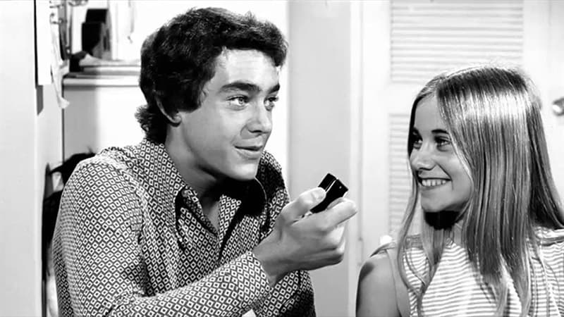 Movies & TV Trivia Question: Which of these celebrities were notable guest stars on the Brady Bunch?