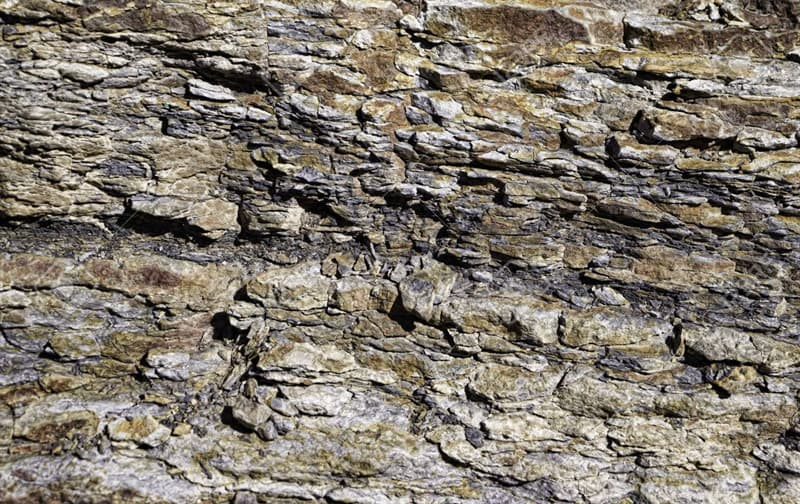 Science Trivia Question: Which rock layer is the oldest?