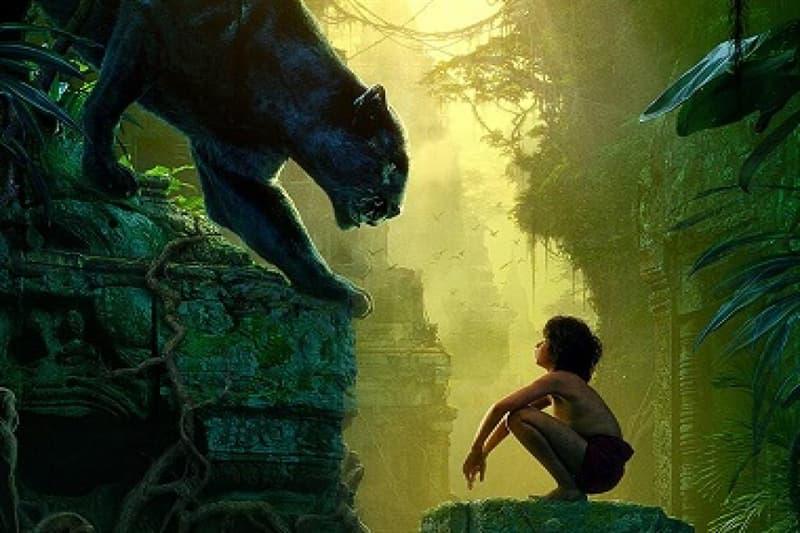 Film & Fernsehen Wissensfrage: In Welchem Tarzan-Film spielte Bo Derek und Richard Harris?