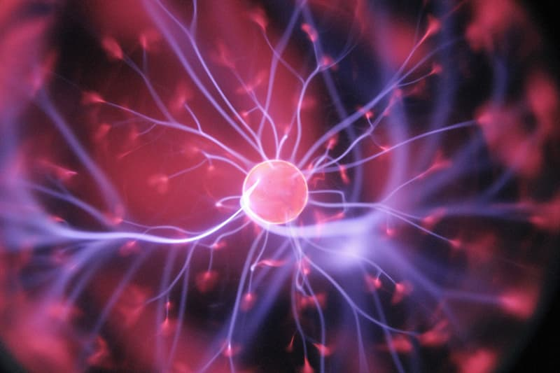 Science Trivia Question: Who first formulated the classical theory of electromagnetic radiation?