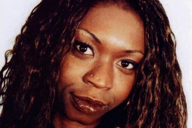 Society Trivia Question: Who is Caryn Elaine Johnson?