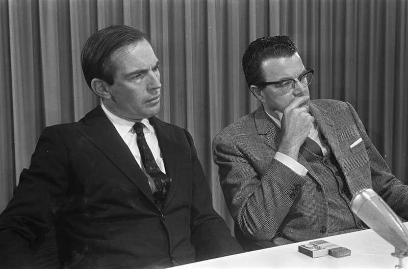 nauka Pytanie-Ciekawostka: Czego dokonał Christiaan Barnard?