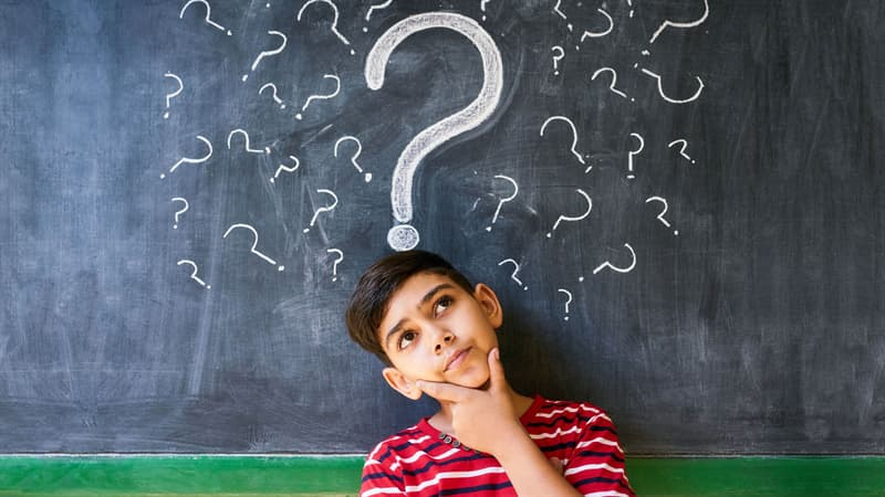 Science Trivia Question: Who laid the foundation of syllogism?