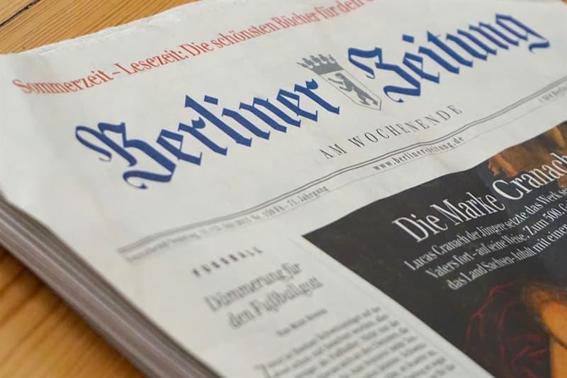 Historia Pregunta Trivia: ¿Quién publicó el primer periódico en alemán en los Estados Unidos?