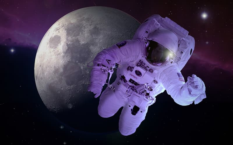 History Trivia Question: Who was the first woman to perform a space walk?