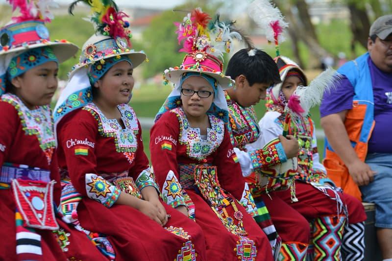 Culture Trivia Question: Cinco de Mayo is a celebration of ?