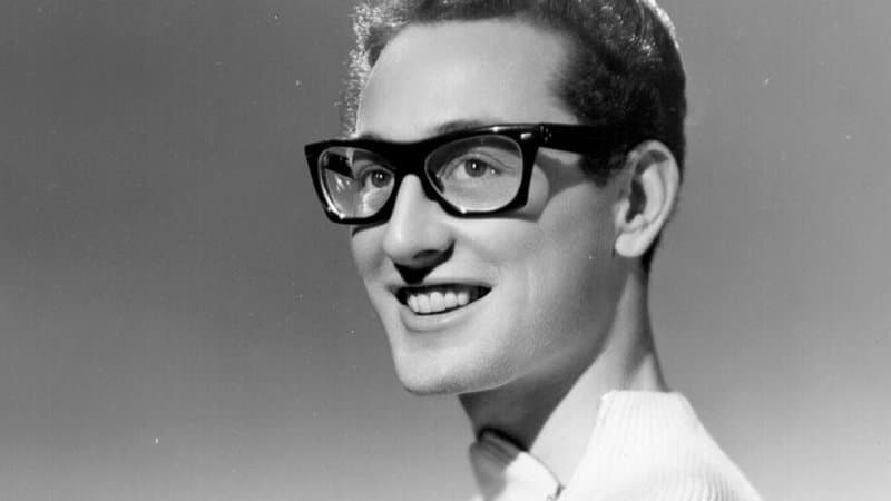 """History Trivia Question: The line 'The day the music died' from the song """"American Pie"""" refers to February 3rd 1959 when Buddy Holly, Ritchie Valens and which other well known musical talent were tragically killed?"""