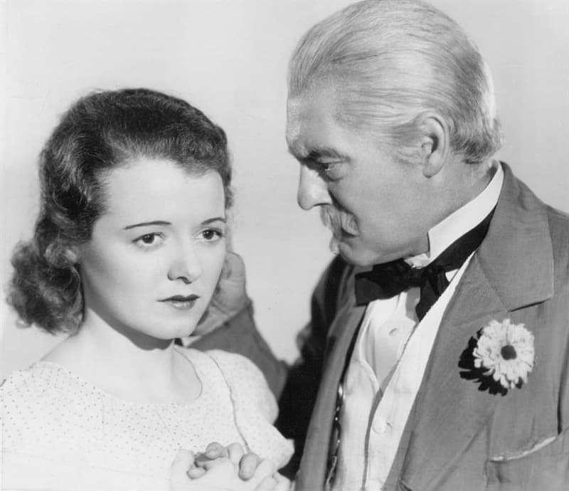 Movies & TV Trivia Question: In the 1930s and 1940s, Lionel Barrymore starred in a series of Doctor Kildare movies. He played:
