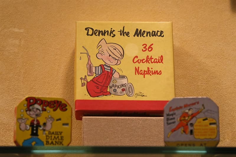 """Movies & TV Trivia Question: In the 1992 movie """"Dennis the Menace,"""" who acted as Dennis Mitchell?"""