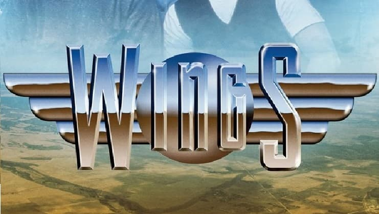 Movies & TV Trivia Question: On the TV comedy Wings, what was the name of the airline owned by the Hackett brothers?