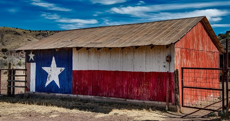 Society Trivia Question: On which date is Texas Independence Day celebrated?