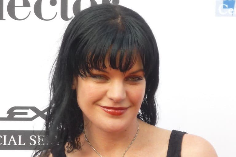 Movies & TV Trivia Question: The actress Pauley Perrette is best known for her role as Abby Sciuto on the TV show NCIS. However, she also co-owns a store called Donna Bell's Bake Shop. Who was the store named after?