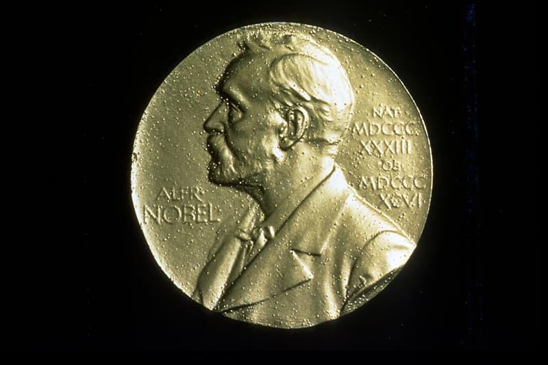 Gesellschaft Wissensfrage: Wer wurde 2012 mit dem Friedensnobelpreis ausgezeichnet?