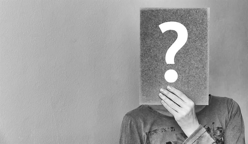Natur Wissensfrage: Womit beschäftigt sich die Dendrologie?