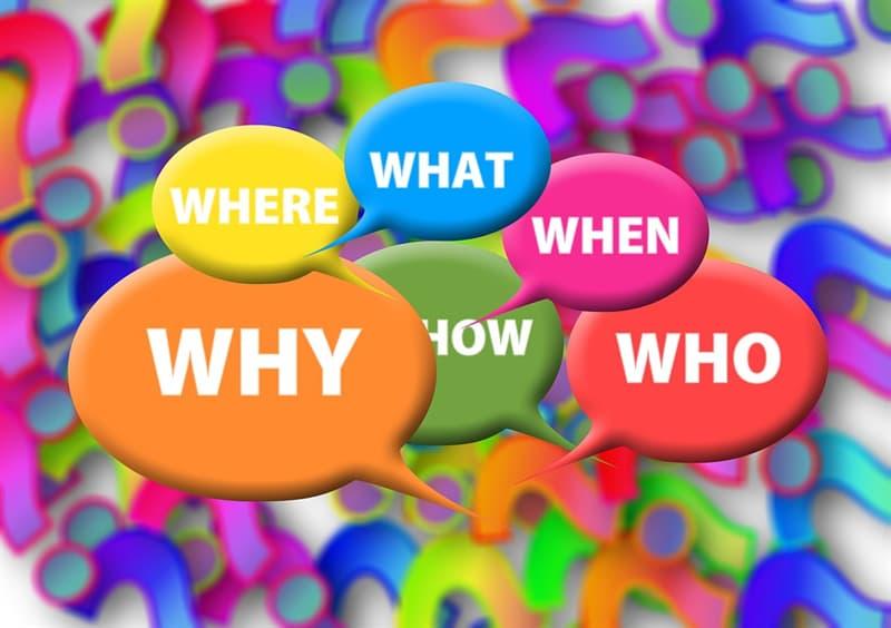 społeczeństwo Pytanie-Ciekawostka: Co to jest żongler?