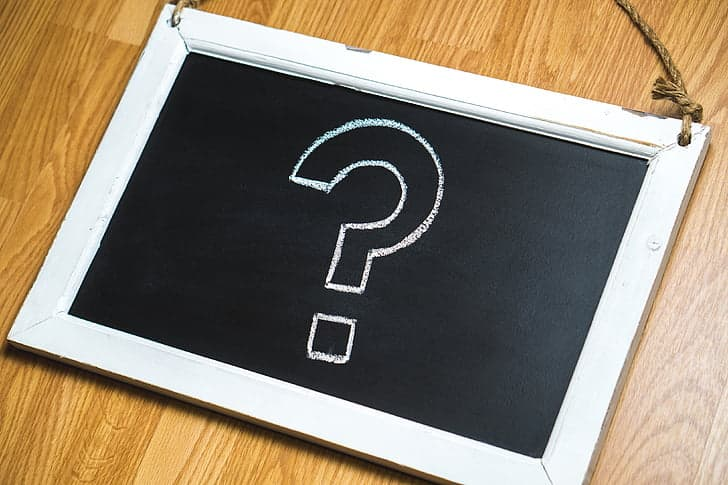 społeczeństwo Pytanie-Ciekawostka: Kim jest blacharz?