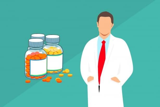 Наука Вопрос: Что является объектом изучения гепатологии?