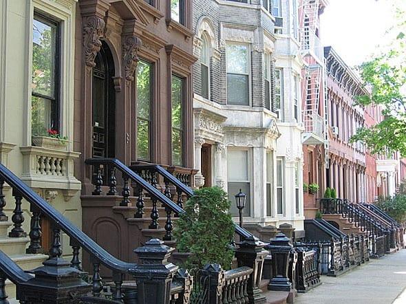 Sociedad Pregunta Trivia: ¿Cuál es el distrito neoyorquino más poblado?
