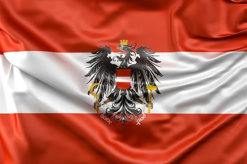 Geografia Pytanie-Ciekawostka: Co jest stolicą Austrii?