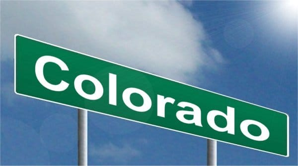 Geography Trivia Question: What is the capital of Colorado?