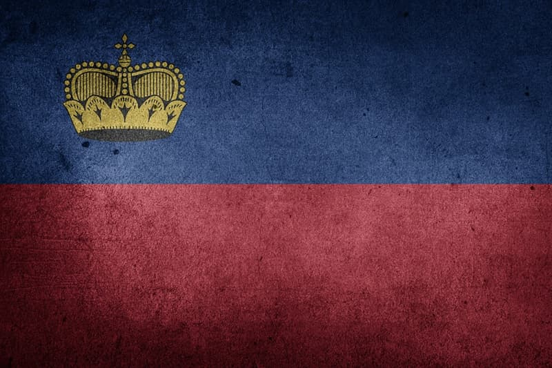 Gesellschaft Wissensfrage: Was ist die Währung von Liechtenstein?